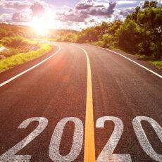 10 Takeaways from 2020